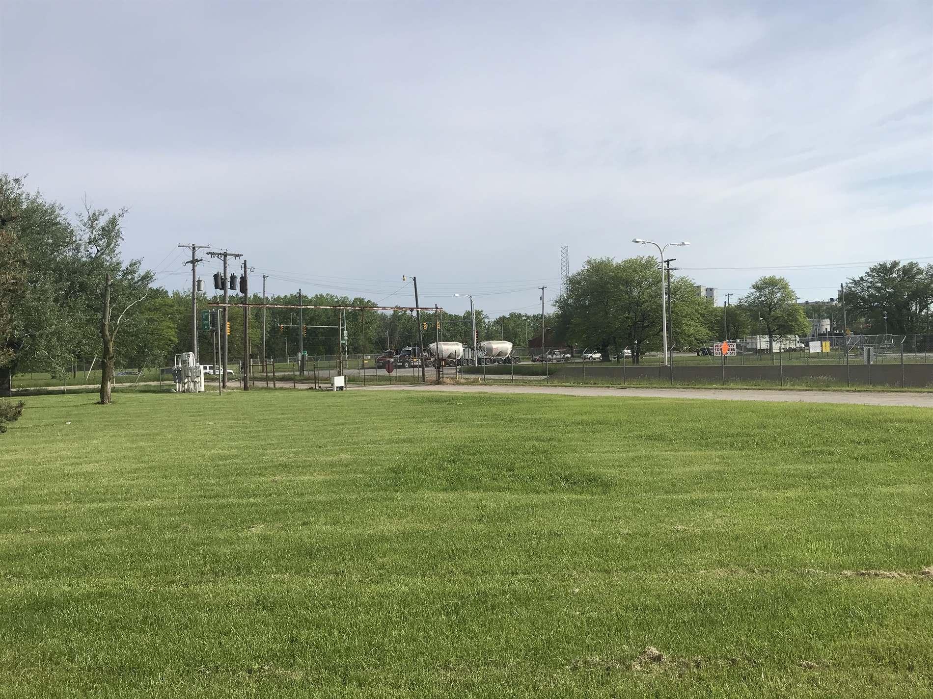 1788, Front Street, Toledo, OH 43605