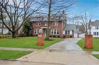 1280 West Stephenson Street, Freeport, IL 61032