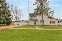 506 Freeport Street, Orangeville, IL 61060