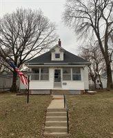 2215 S Royce, Sioux City, IA 51106