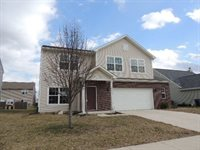 4025 Thompson Drive, Marion, IN 46953