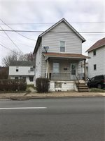 765 West Otterman St, Greensburg, PA 15601