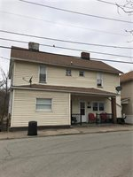 52 South Hamilton Ave, Greensburg, PA 15601