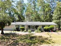 2018 NW 40TH Terrace, Gainesville, FL 32605