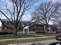 5239 Portland Street, #204, Columbus, OH 43235