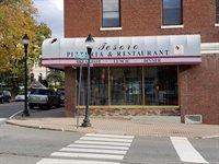 118 Harlow Street, Bangor, ME 04401