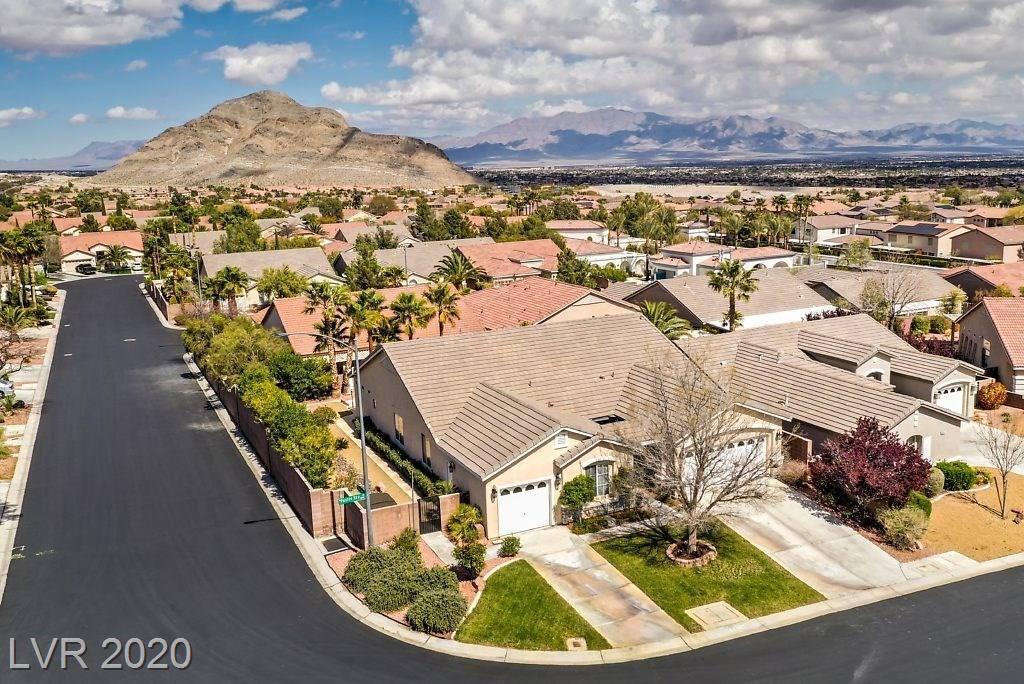 10216 Pastel Sky, Las Vegas, NV 89129
