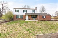 204 Cheyney Dr., West Chester, PA 19382
