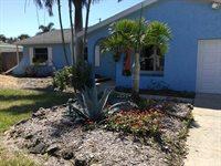 471 Sea Horse Avenue, Indialantic, FL 32903