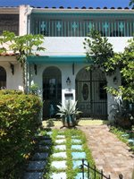 1937 Sans Souci Blvd, #1937, North Miami, FL 33181
