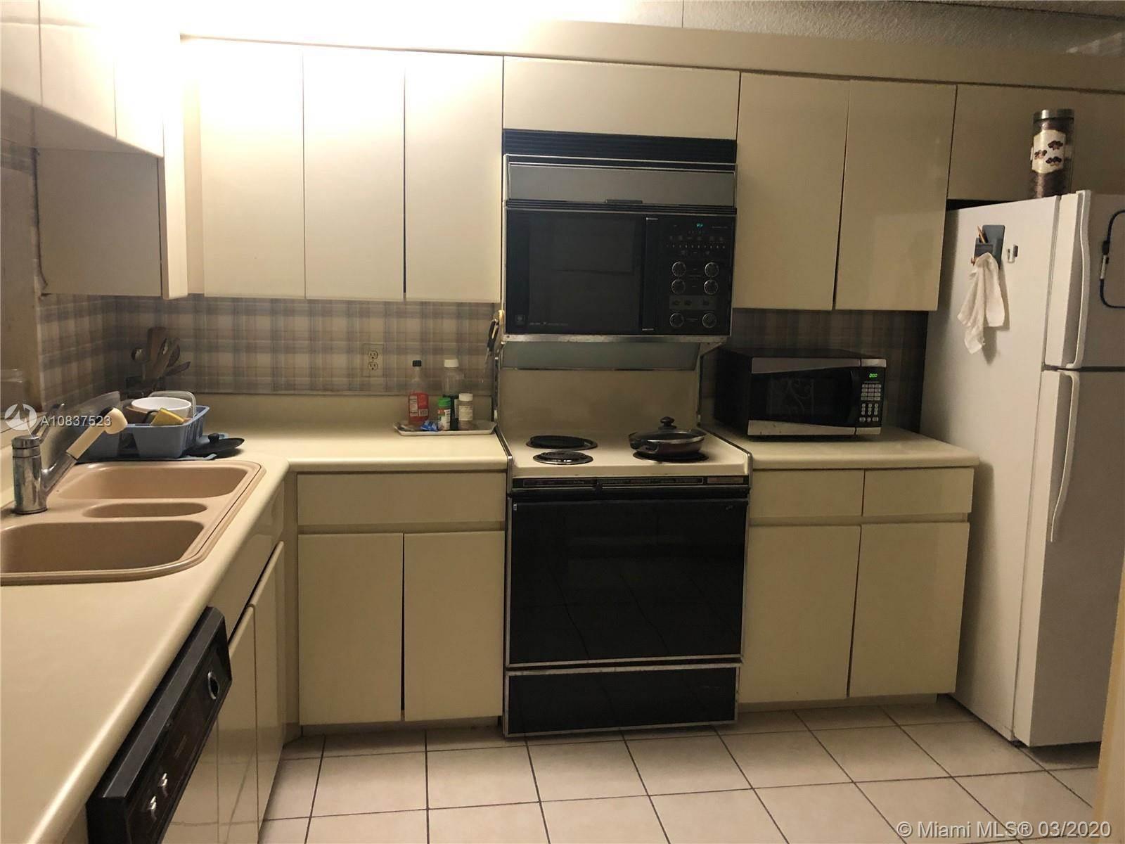 7050 NW 44th St, #307, Lauderhill, FL 33319