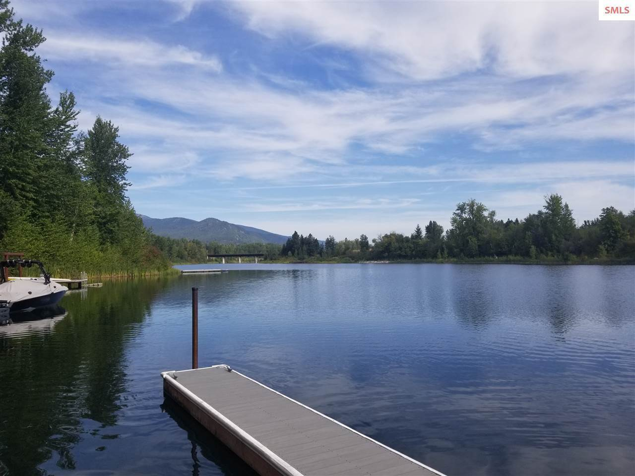 720 N 3rd Ave #10, Sandpoint, ID 63864