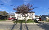712/712a N Peach Avenue, Marshfield, WI 54449
