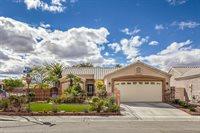 5405 Lemhi Court, North Las Vegas, NV 89031