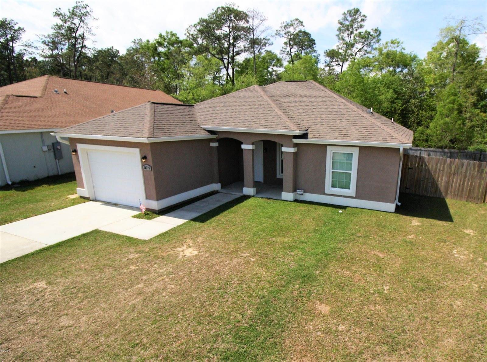 13319 Willow Oak Cir, Gulfport, MS 39503