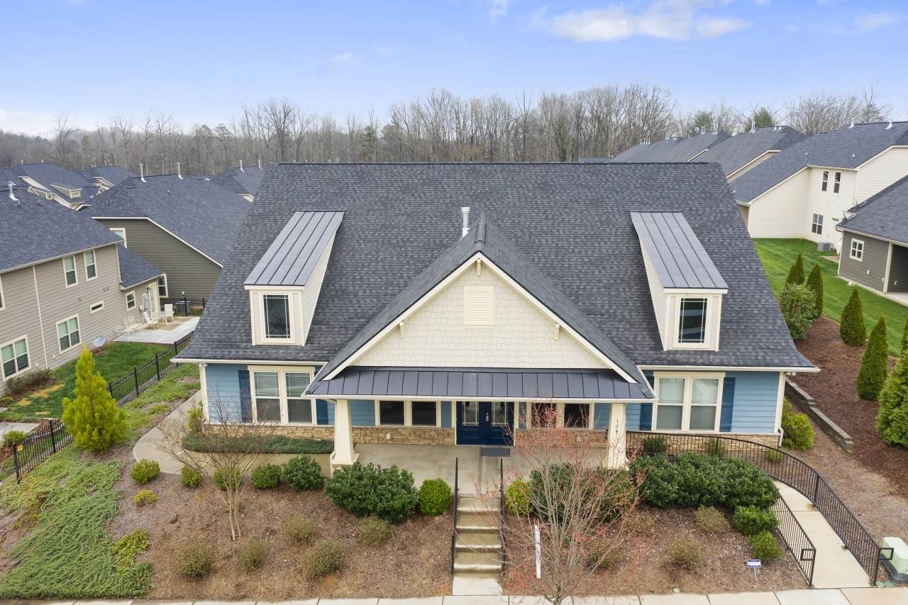 109 Canter Ln, Mooresville, NC 28115