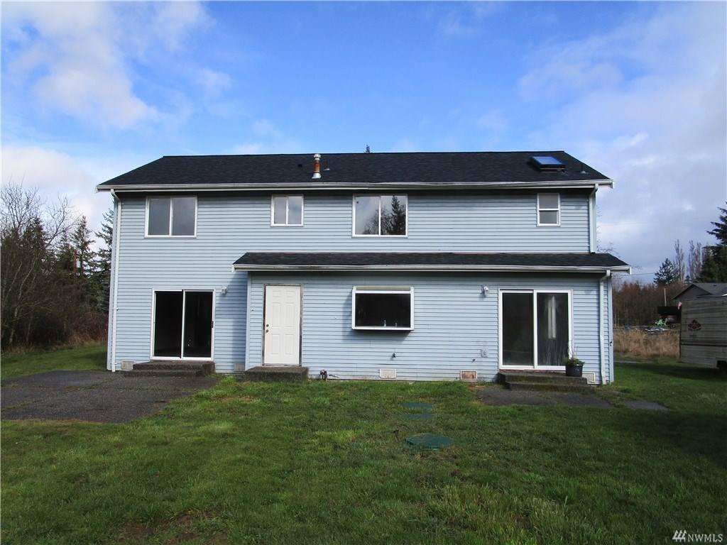 8222 188th St. NW, Snohomish, WA 98292