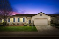 3040 Haywood Place, Roseville, CA 95747