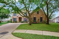 14103 Aster Estates Lane, Cypress, TX 77429