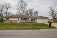 2529 Wildwood Road, Columbus, OH 43231