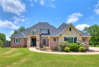 24129 Hester Cir, Washington, OK 73093
