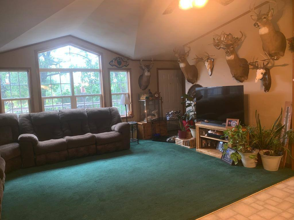57065 County Highway 50, Deer Creek, MN 56527