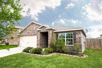 4923 Alder Bend Lane, Richmond, TX 77469
