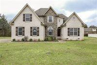 106 Hyacinth Ct, Murfreesboro, TN 37128