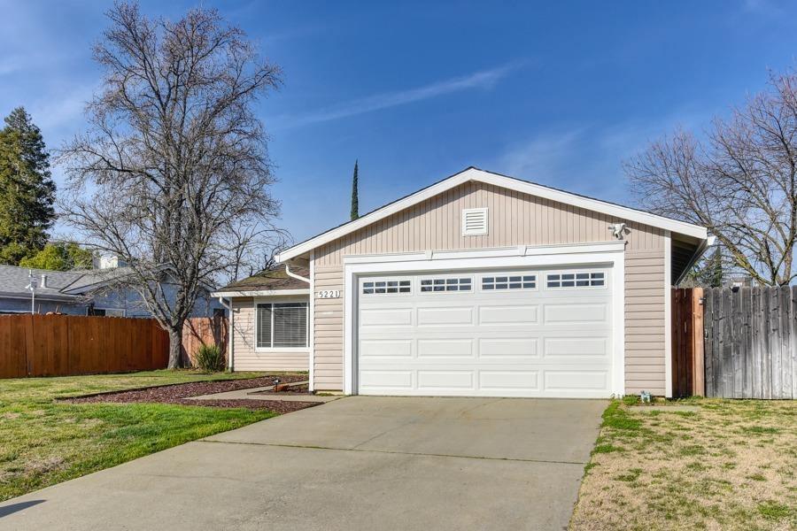 5221 Reims Way, Sacramento, CA 95842
