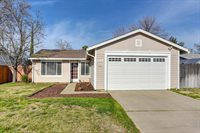 5221 Reims Way, Sacramento, CA 95842