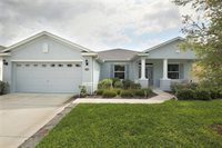 27006 Camerons Run, Leesburg, FL 34748