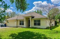 1114 Heather Glen, Minneola, FL 34715