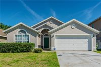 4403 Great Harbor Lane, Kissimmee, FL 34746