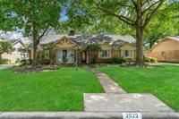 2522 Moss Hill Drive, Houston, TX 77080