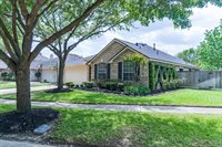 17235 Rancho Verde Way, Houston, TX 77095