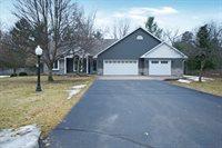 6310 Oakbury Drive, Wisconsin Rapids, WI 54494