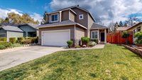 7988 Creekside Drive, Windsor, CA 95492