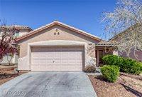 11020 Calder, Las Vegas, NV 89144