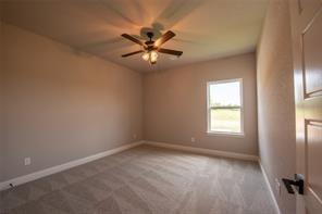 300 Millhouse Way, Weatherford, TX 76088