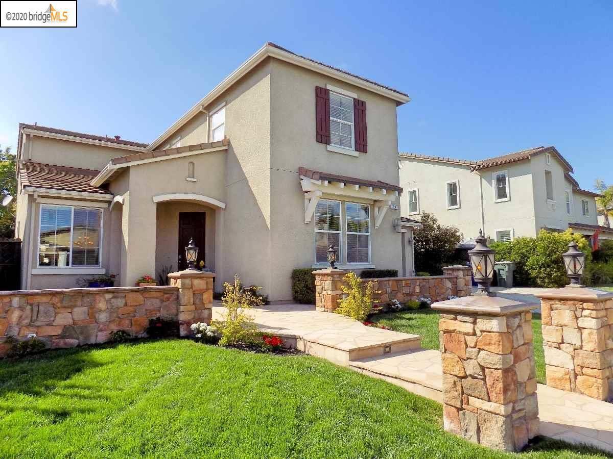 28 Grove Ct, Oakley, CA 94561