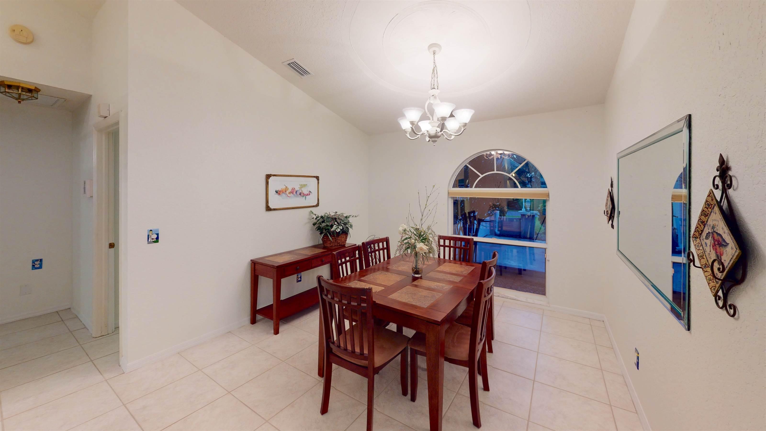 2027 SE 21st St, Cape Coral, FL 33990