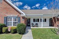 3013 Lauren Place Drive, #103, Wilmington, NC 28405