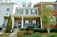 514 Cobert Lane, #514, Franklin, TN 37064