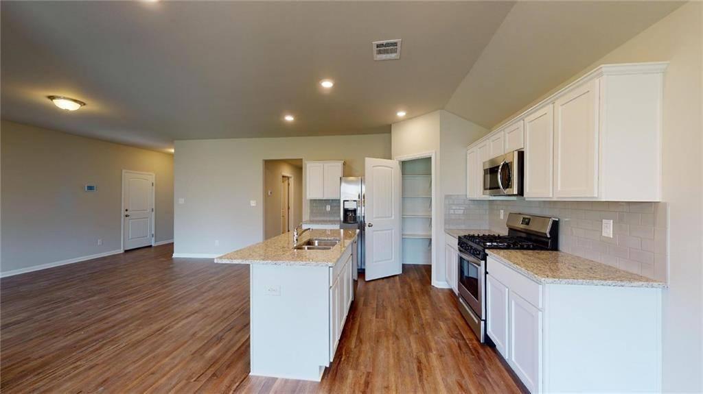 75361 Crestview Hills Loop, Covington, LA 70435