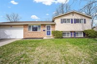 350 Allview Road, Westerville, OH 43081