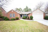 5 Ruby Lane, Pinehurst, NC 28374
