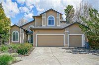 2338 Mirage Court, Santa Rosa, CA 95403