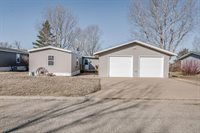 302 9th Street South, New Salem, ND 58563