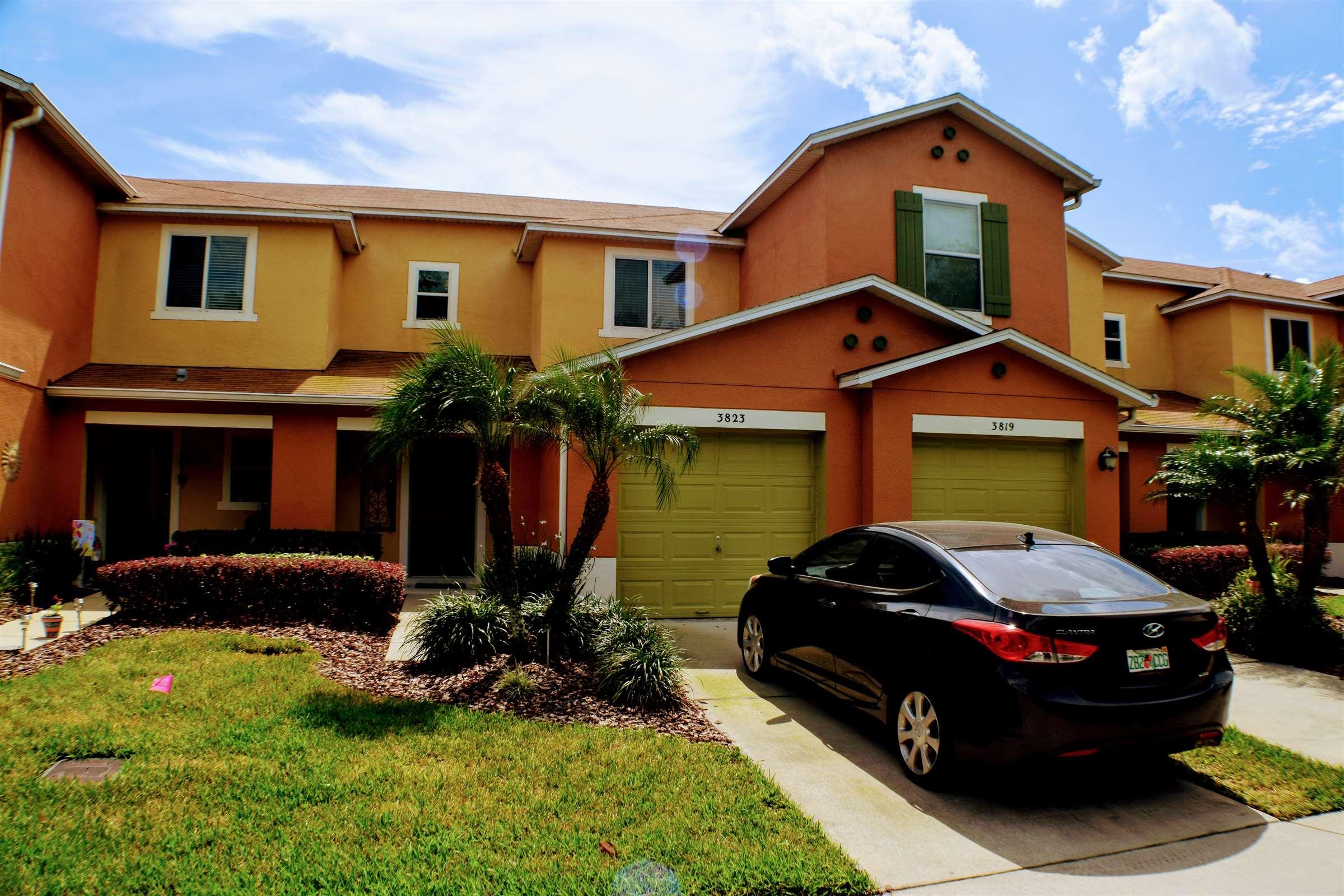 3823 Gliding Place, Sanford, FL 32773