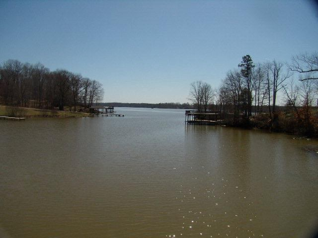 Lot 3 Portside Lane, Bracey, VA 23919